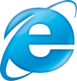 Reset Internet Explorer to Default Settings